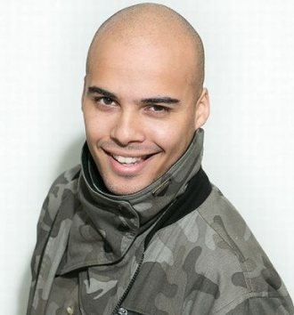 My Hood with Jimmy Nevis