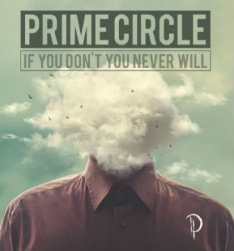 Prime Circle talk latest album